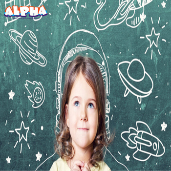 Alpha science classroom:The Educational Value and Importance of Educational Science Toys