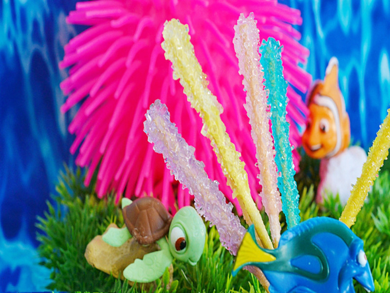 How-to-Make-Finding-Dory-Coral-Reef-Rock-Candy-8_副本_副本