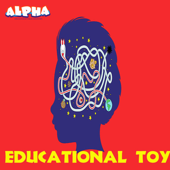 Alpha science toys: an industry analysis of global educational toys for kids market in 2020